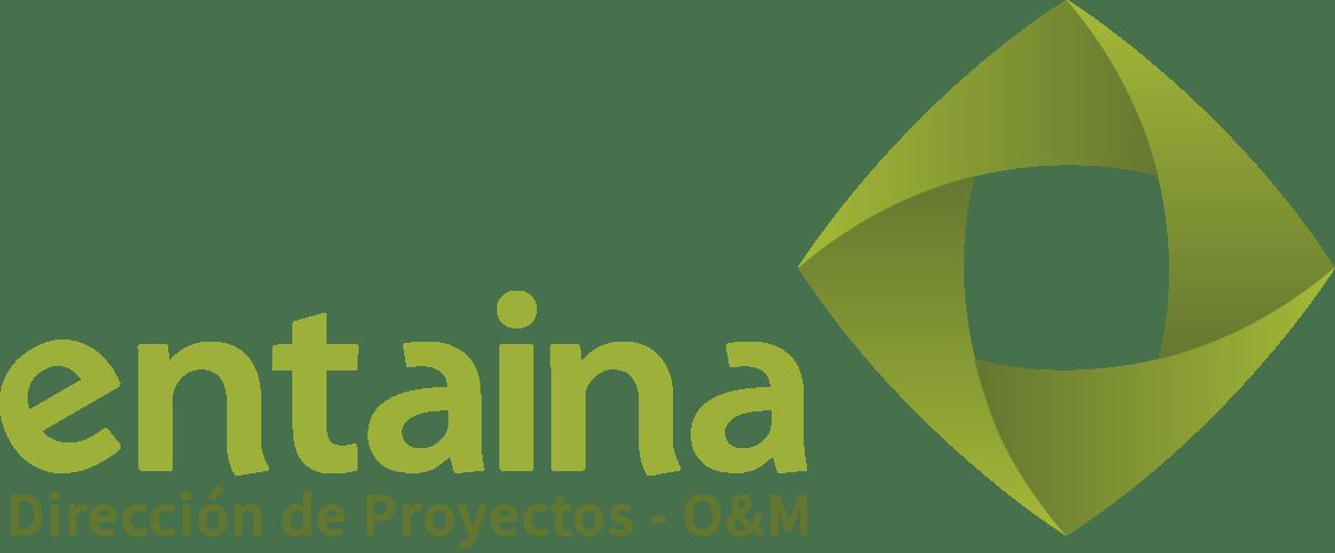 entaina-logo