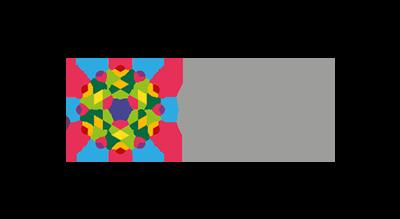 Logo-ENERGYCER