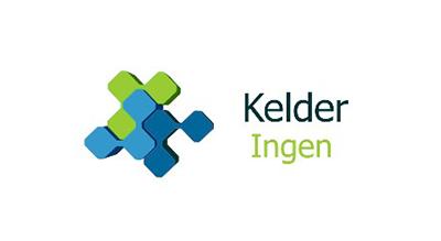 keldershop-logo