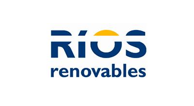 rios-renovables